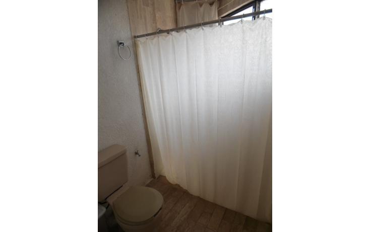 Foto de departamento en renta en  , cantarranas, cuernavaca, morelos, 1112577 No. 08