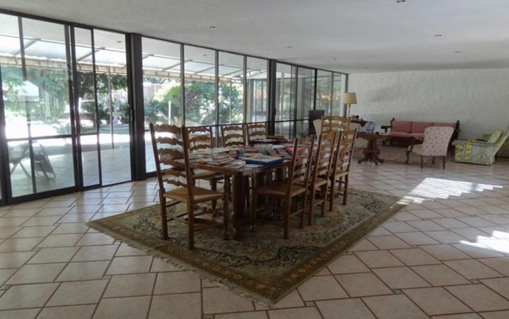 Foto de casa en renta en  , cantarranas, cuernavaca, morelos, 1138941 No. 06