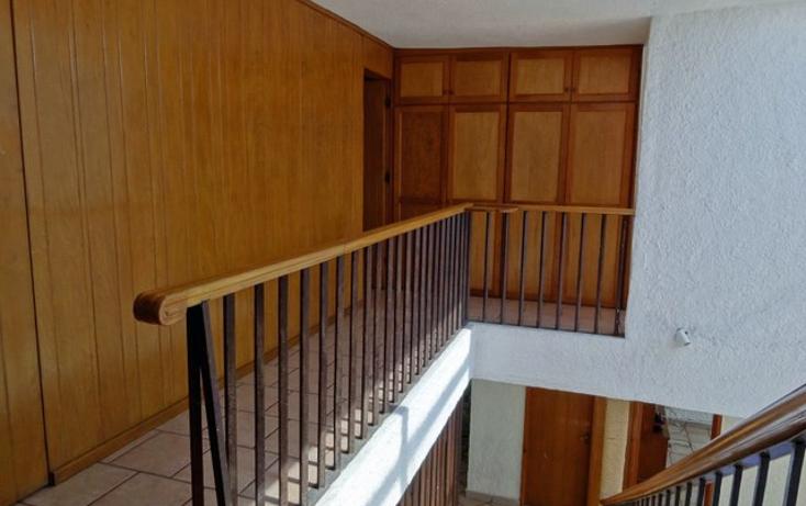 Foto de casa en renta en  , cantarranas, cuernavaca, morelos, 1138941 No. 11