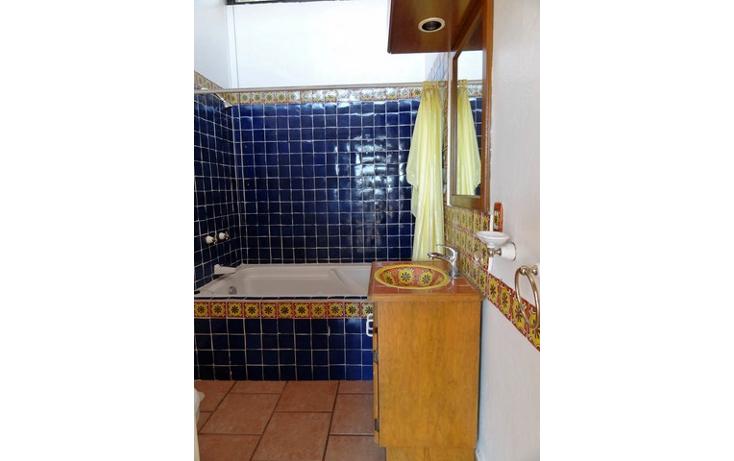 Foto de casa en renta en  , cantarranas, cuernavaca, morelos, 1138941 No. 12