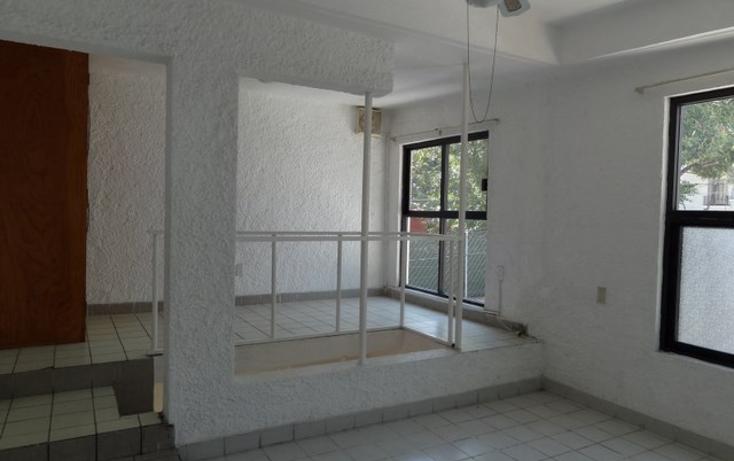 Foto de casa en renta en  , cantarranas, cuernavaca, morelos, 1138941 No. 15