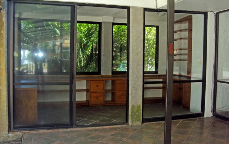 Foto de casa en renta en  , cantarranas, cuernavaca, morelos, 1138941 No. 18