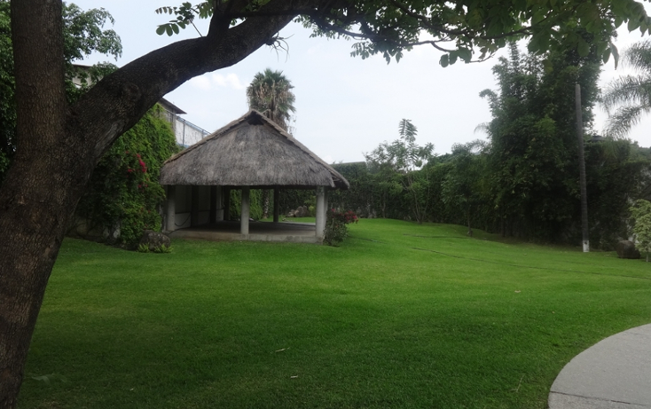 Foto de casa en venta en  , cantarranas, cuernavaca, morelos, 1167113 No. 06
