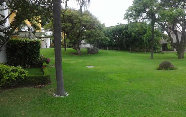Foto de casa en venta en  , cantarranas, cuernavaca, morelos, 1167113 No. 07