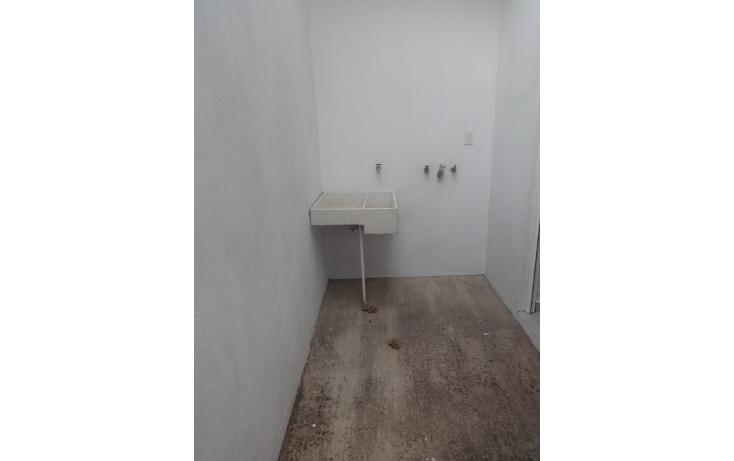 Foto de casa en venta en  , cantarranas, cuernavaca, morelos, 1167113 No. 21