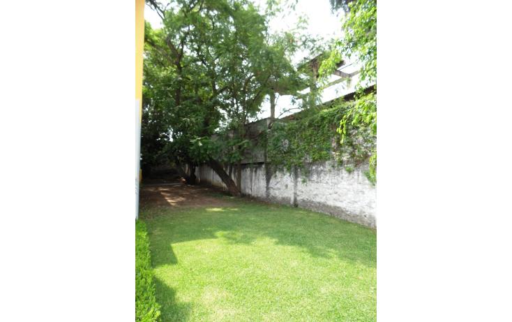 Foto de terreno habitacional en venta en  , cantarranas, cuernavaca, morelos, 1261787 No. 02