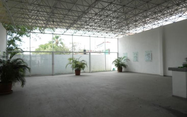 Foto de terreno habitacional en venta en  , cantarranas, cuernavaca, morelos, 1261787 No. 09