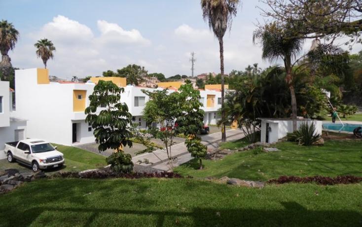 Foto de terreno habitacional en venta en  , cantarranas, cuernavaca, morelos, 1261787 No. 11