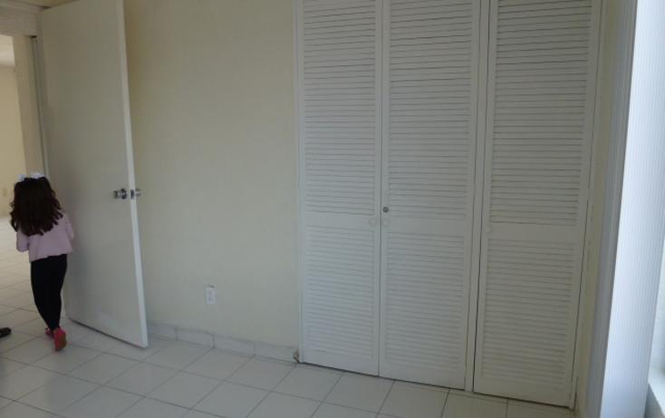 Foto de departamento en venta en  , cantarranas, cuernavaca, morelos, 1327935 No. 08