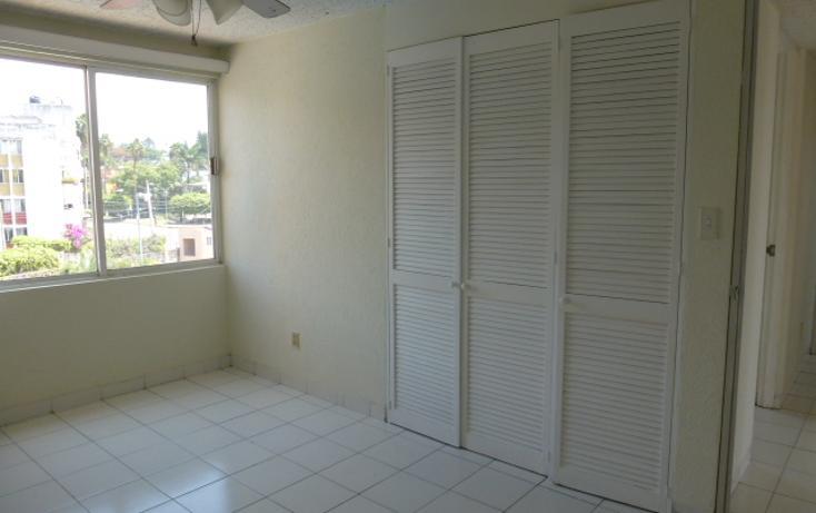 Foto de departamento en venta en  , cantarranas, cuernavaca, morelos, 1327935 No. 09