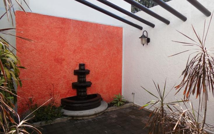 Foto de oficina en renta en  , cantarranas, cuernavaca, morelos, 1375621 No. 01
