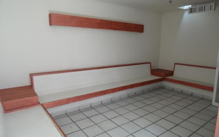 Foto de oficina en renta en  , cantarranas, cuernavaca, morelos, 1375621 No. 02