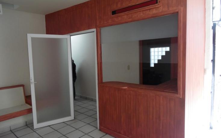 Foto de oficina en renta en  , cantarranas, cuernavaca, morelos, 1375621 No. 03