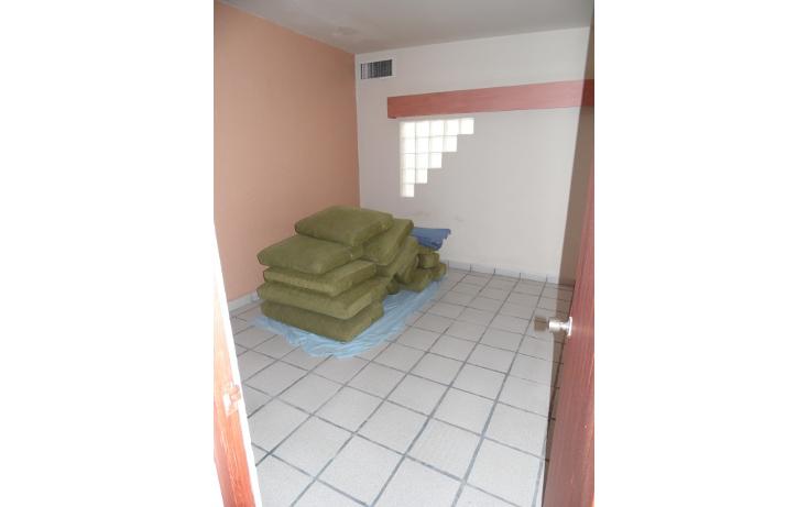 Foto de oficina en renta en  , cantarranas, cuernavaca, morelos, 1375621 No. 04
