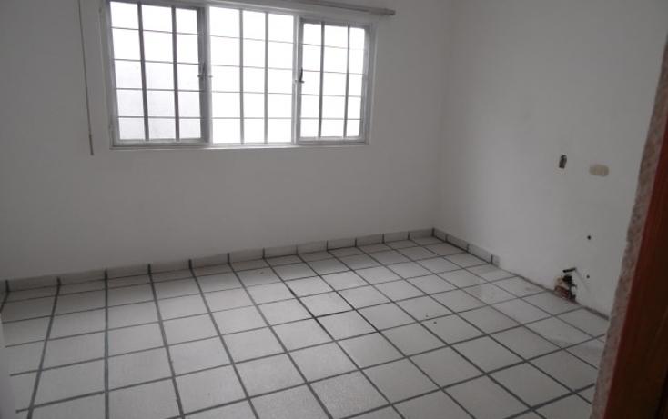 Foto de oficina en renta en  , cantarranas, cuernavaca, morelos, 1375621 No. 06