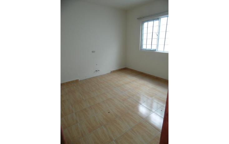 Foto de oficina en renta en  , cantarranas, cuernavaca, morelos, 1375621 No. 07