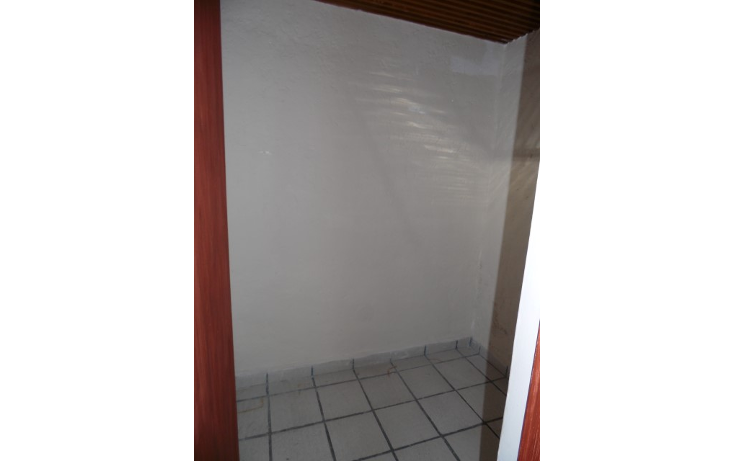 Foto de oficina en renta en  , cantarranas, cuernavaca, morelos, 1375621 No. 09