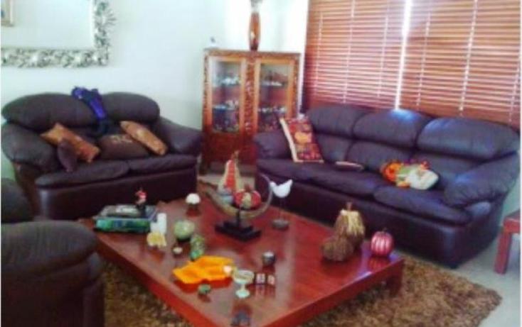 Foto de casa en venta en  , cantarranas, cuernavaca, morelos, 1390373 No. 03