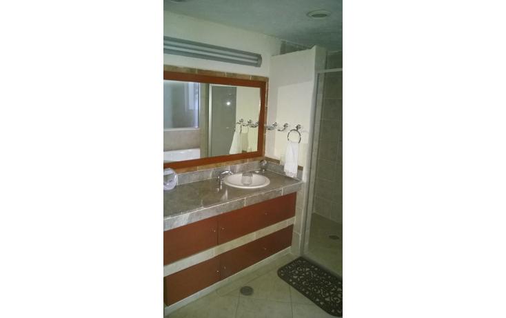 Foto de casa en venta en  , cantarranas, cuernavaca, morelos, 1393965 No. 06