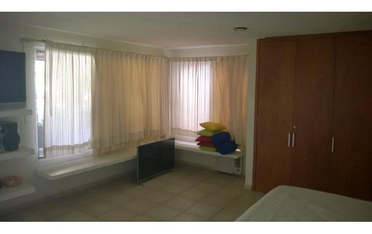 Foto de casa en venta en  , cantarranas, cuernavaca, morelos, 1393965 No. 09