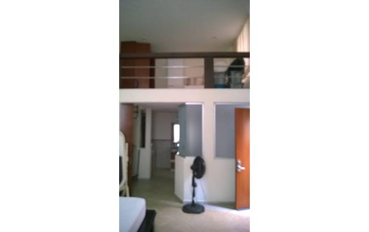 Foto de casa en venta en  , cantarranas, cuernavaca, morelos, 1393965 No. 11