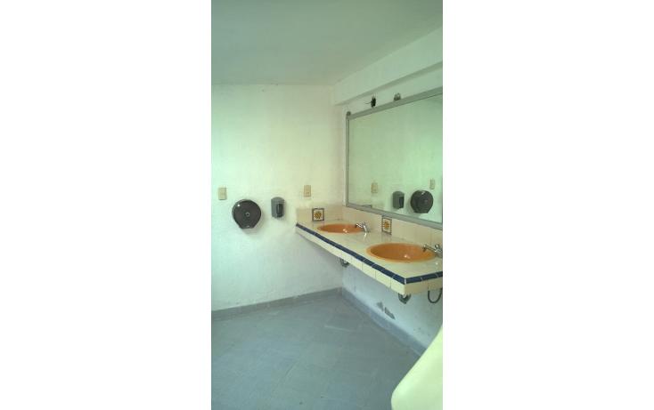 Foto de casa en venta en  , cantarranas, cuernavaca, morelos, 1393965 No. 12
