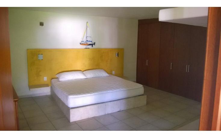 Foto de casa en venta en  , cantarranas, cuernavaca, morelos, 1393965 No. 13