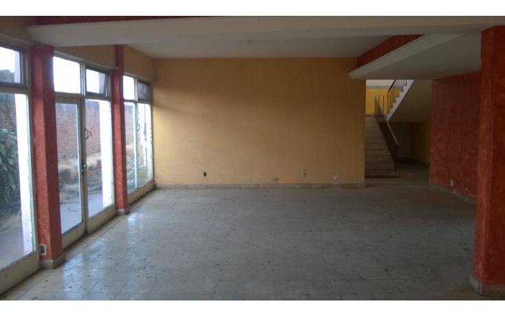 Foto de casa en venta en  , cantarranas, cuernavaca, morelos, 1393965 No. 19