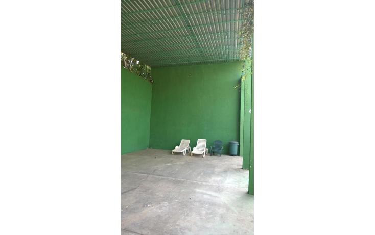 Foto de casa en venta en  , cantarranas, cuernavaca, morelos, 1393965 No. 22