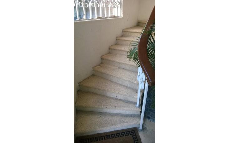 Foto de casa en venta en  , cantarranas, cuernavaca, morelos, 1393965 No. 23