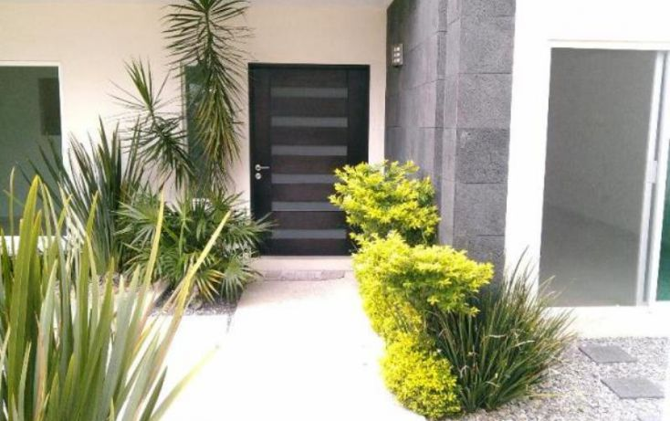 Foto de casa en venta en, cantarranas, cuernavaca, morelos, 1394849 no 01