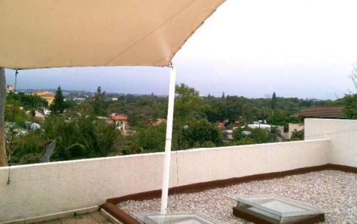 Foto de casa en venta en, cantarranas, cuernavaca, morelos, 1394849 no 04