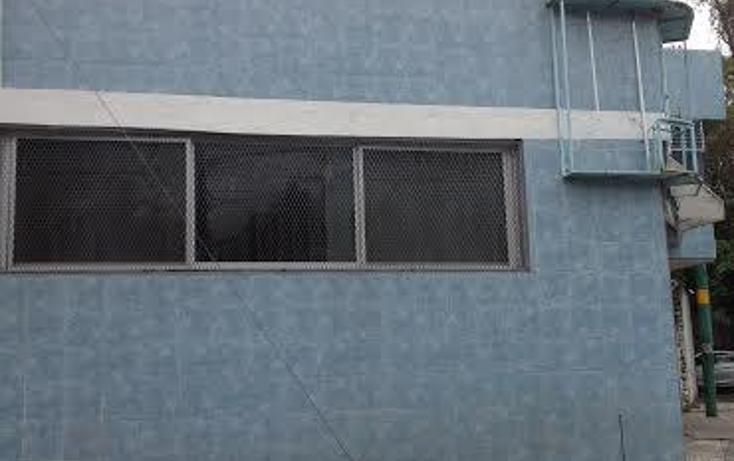 Foto de edificio en venta en, cantarranas, cuernavaca, morelos, 1423571 no 03