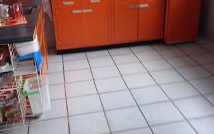 Foto de edificio en venta en, cantarranas, cuernavaca, morelos, 1423571 no 08