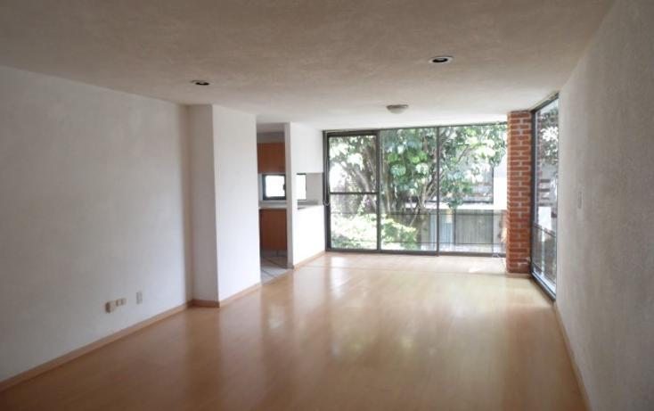 Foto de departamento en renta en  , cantarranas, cuernavaca, morelos, 1430583 No. 04