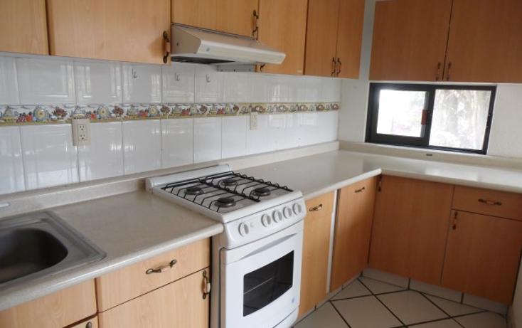 Foto de departamento en renta en  , cantarranas, cuernavaca, morelos, 1430583 No. 05