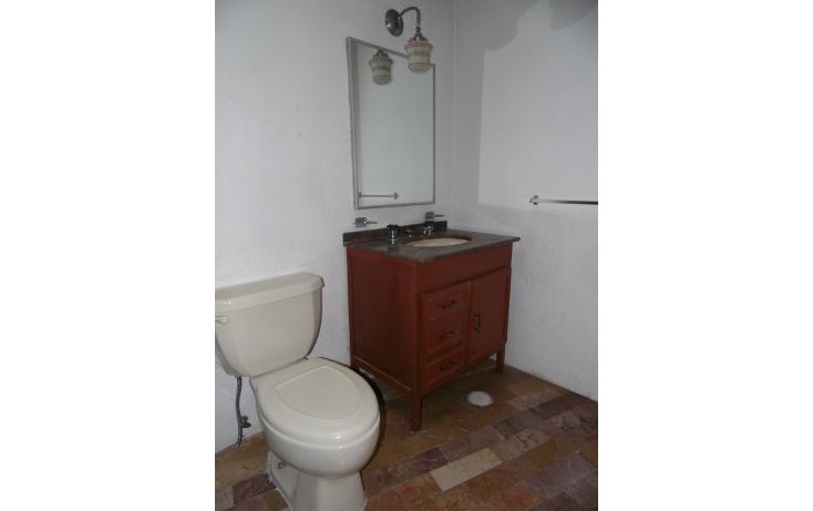 Foto de departamento en renta en  , cantarranas, cuernavaca, morelos, 1430583 No. 08