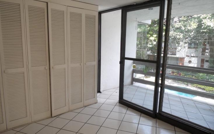 Foto de departamento en renta en  , cantarranas, cuernavaca, morelos, 1430583 No. 13