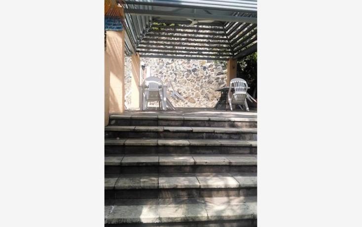 Foto de departamento en venta en  , cantarranas, cuernavaca, morelos, 1443369 No. 14