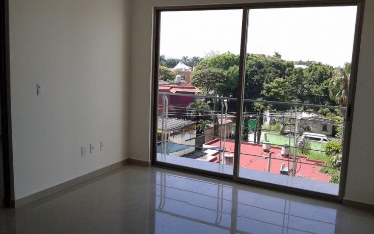 Foto de departamento en renta en, cantarranas, cuernavaca, morelos, 1482363 no 02