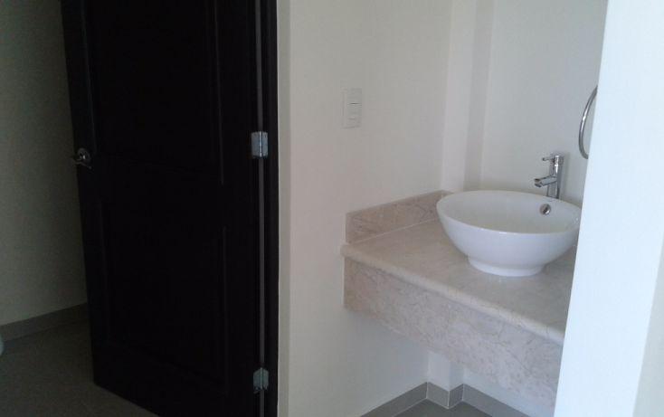 Foto de departamento en renta en, cantarranas, cuernavaca, morelos, 1482363 no 05