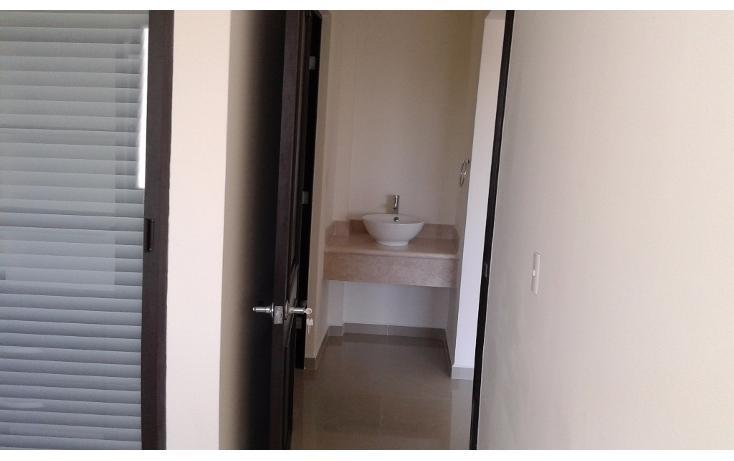 Foto de departamento en renta en, cantarranas, cuernavaca, morelos, 1482363 no 10
