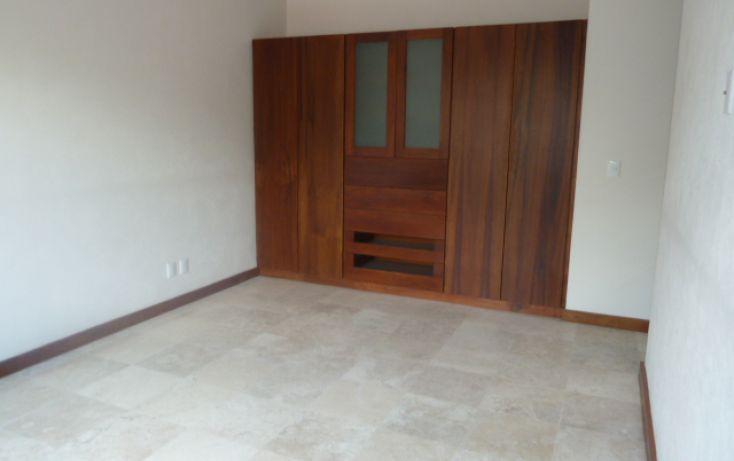 Foto de departamento en venta en, cantarranas, cuernavaca, morelos, 1562452 no 03
