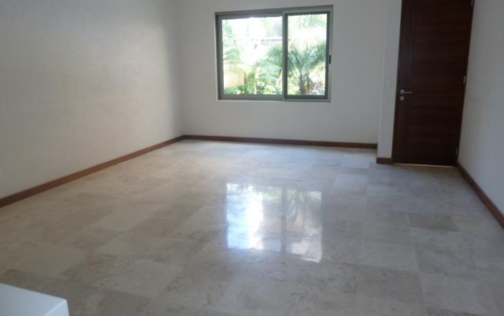 Foto de departamento en venta en  , cantarranas, cuernavaca, morelos, 1562452 No. 04