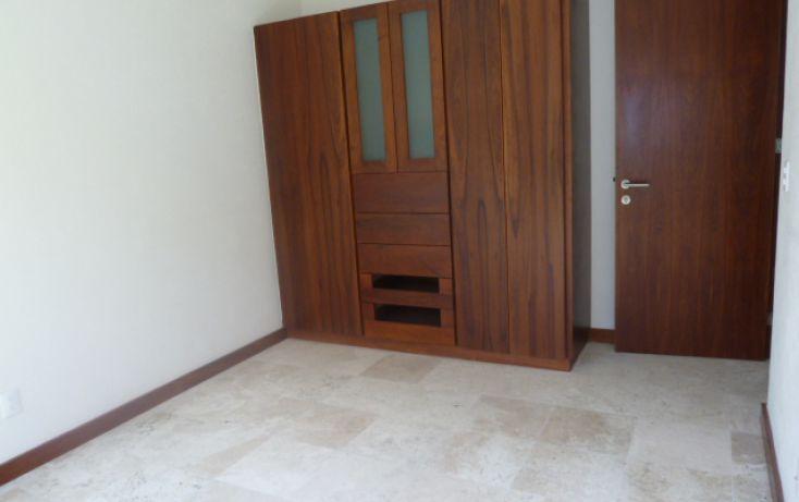 Foto de departamento en venta en, cantarranas, cuernavaca, morelos, 1562452 no 14