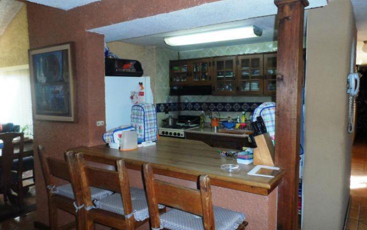 Foto de casa en venta en, cantarranas, cuernavaca, morelos, 1571144 no 02