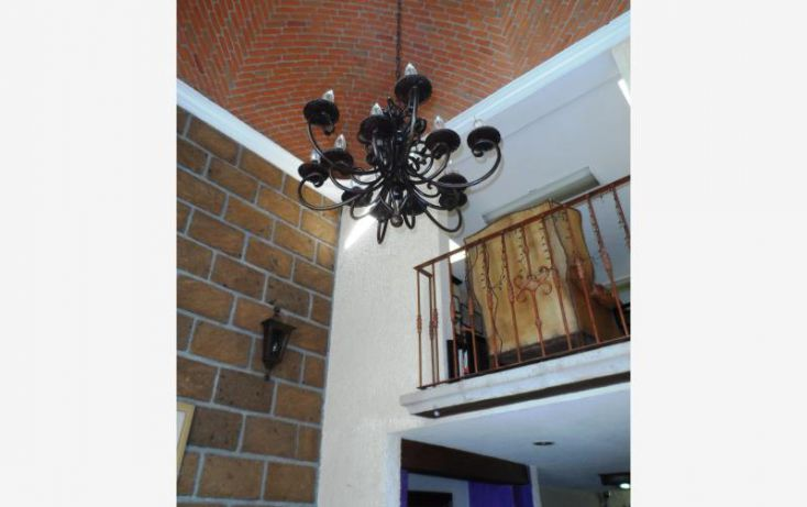 Foto de casa en venta en, cantarranas, cuernavaca, morelos, 1571144 no 05