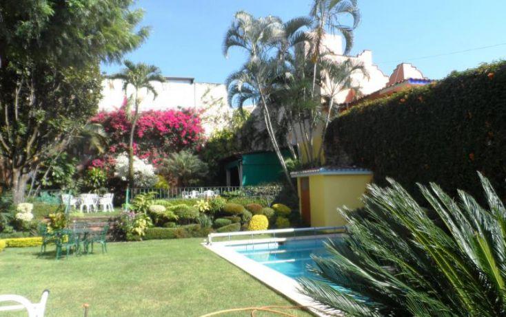 Foto de casa en venta en, cantarranas, cuernavaca, morelos, 1571144 no 07