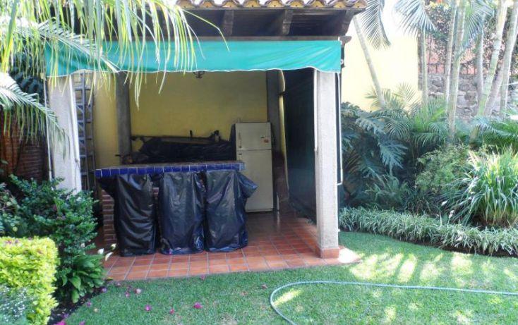 Foto de casa en venta en, cantarranas, cuernavaca, morelos, 1571144 no 08