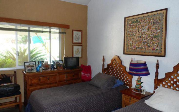 Foto de casa en venta en, cantarranas, cuernavaca, morelos, 1571144 no 10